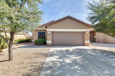 8805 N 57TH Drive, Glendale, AZ 85302 - #: 5883184