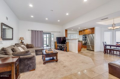 8563 E Pierce Street, Scottsdale, AZ 85257 - #: 5883200