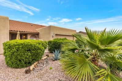 2163 Leisure World, Mesa, AZ 85206 - MLS#: 5883215