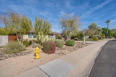 1028 E Loyola Drive, Tempe, AZ 85282 - MLS#: 5883235