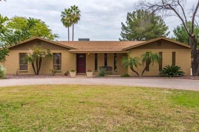 9219 S 156TH Place, Gilbert, AZ 85234 - MLS#: 5883237