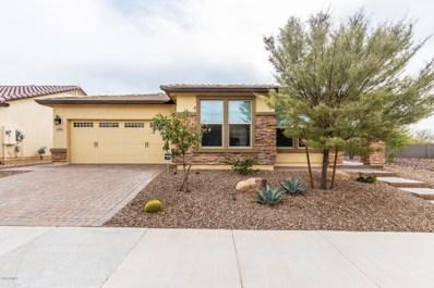 17531 W Cedarwood Lane, Goodyear, AZ 85338 - MLS#: 5883242