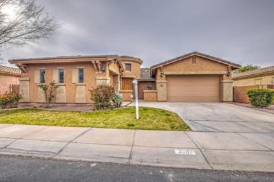 3387 E Raven Drive, Chandler, AZ 85286 - #: 5883248