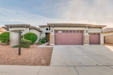 8413 W Northview Avenue, Glendale, AZ 85305 - #: 5883264