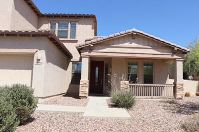 42904 N 46TH Avenue, New River, AZ 85087 - #: 5883267
