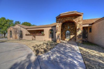 2618 E Elk Bugle Trail, San Tan Valley, AZ 85140 - MLS#: 5883270