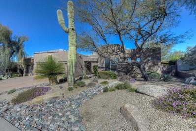 29147 N 111TH Street, Scottsdale, AZ 85262 - #: 5883298