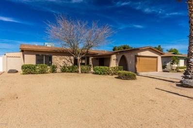 4132 W Seldon Lane, Phoenix, AZ 85051 - #: 5883315