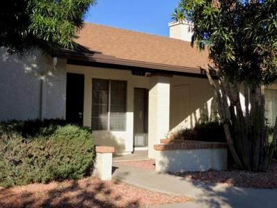 8140 N 107TH Avenue UNIT 311, Peoria, AZ 85345 - MLS#: 5883323