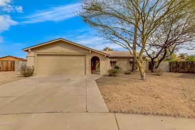 18041 N 30TH Street, Phoenix, AZ 85032 - #: 5883330
