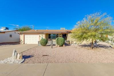 1178 S Ocotillo Drive, Apache Junction, AZ 85120 - MLS#: 5883337