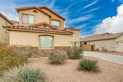 43298 W Lindgren Drive, Maricopa, AZ 85138 - #: 5883345