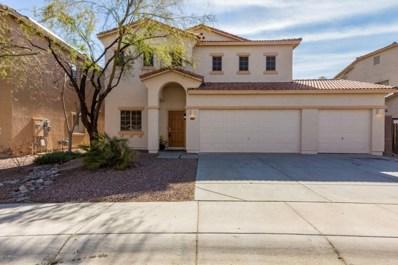 17043 W Saguaro Lane, Surprise, AZ 85388 - MLS#: 5883356