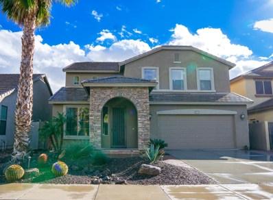 11825 W Jessie Lane, Sun City, AZ 85373 - MLS#: 5883362