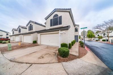 524 S Sunrise Drive, Gilbert, AZ 85233 - #: 5883368