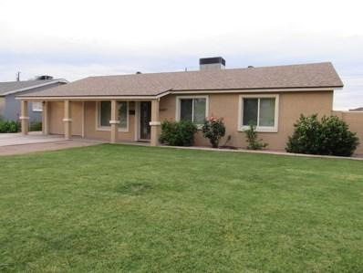 3407 E Palm Lane, Phoenix, AZ 85008 - MLS#: 5883372