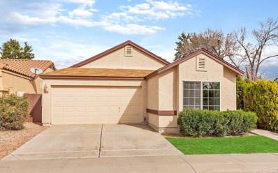 3440 E Southern Avenue UNIT 1160, Mesa, AZ 85204 - #: 5883373