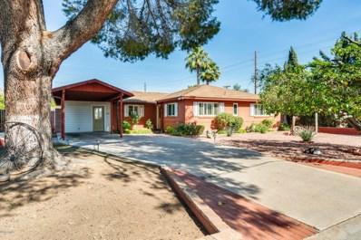 1940 E Solano Drive, Phoenix, AZ 85016 - #: 5883382