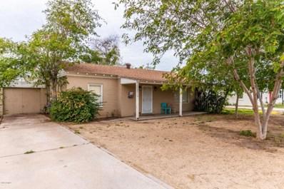 4718 N 3RD Avenue, Phoenix, AZ 85013 - MLS#: 5883387