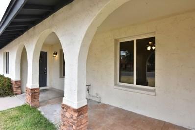 2018 E Colgate Drive, Tempe, AZ 85283 - MLS#: 5883405