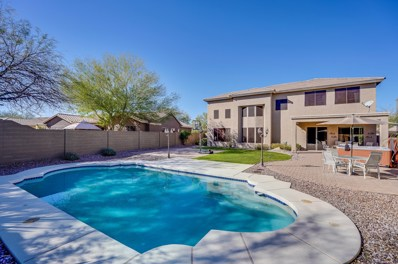 2413 W Clearview Trail, Anthem, AZ 85086 - #: 5883406