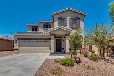 18228 W Carmen Drive, Surprise, AZ 85388 - MLS#: 5883417