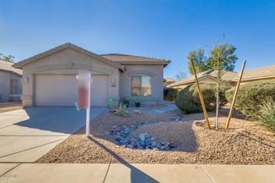 12521 W Woodland Avenue, Avondale, AZ 85323 - MLS#: 5883418
