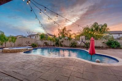 23580 S 213TH Court, Queen Creek, AZ 85142 - MLS#: 5883419