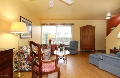 4630 N 68TH Street UNIT 237, Scottsdale, AZ 85251 - MLS#: 5883422