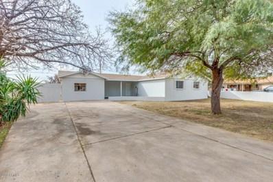 5631 W Amelia Avenue, Phoenix, AZ 85031 - #: 5883429