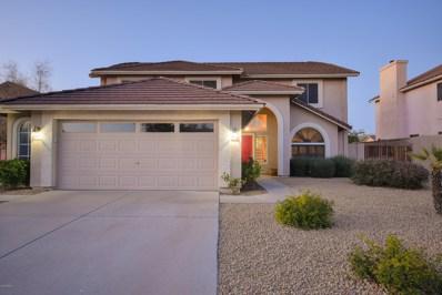 6022 E Selkirk Circle, Mesa, AZ 85215 - MLS#: 5883430