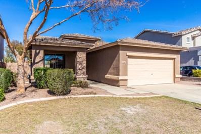 3736 E Morning Star Lane, Gilbert, AZ 85298 - MLS#: 5883451