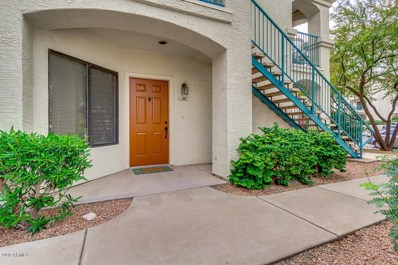 16715 E El Lago Boulevard UNIT 108, Fountain Hills, AZ 85268 - MLS#: 5883485