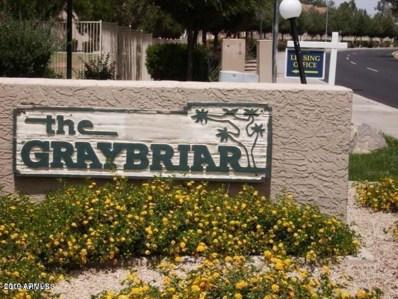 3810 N Maryvale Parkway UNIT 2036, Phoenix, AZ 85031 - #: 5883490