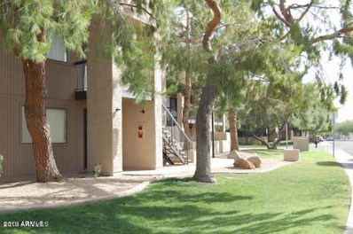 3810 N Maryvale Parkway UNIT 2011, Phoenix, AZ 85031 - #: 5883502