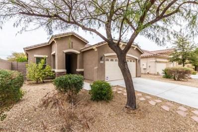 17052 W Sonora Street, Goodyear, AZ 85338 - MLS#: 5883509