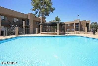 3810 N Maryvale Parkway UNIT 2037, Phoenix, AZ 85031 - #: 5883510