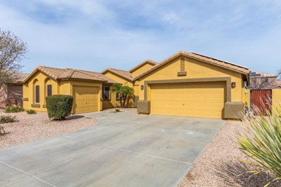 11234 E Reginald Avenue, Mesa, AZ 85212 - MLS#: 5883518