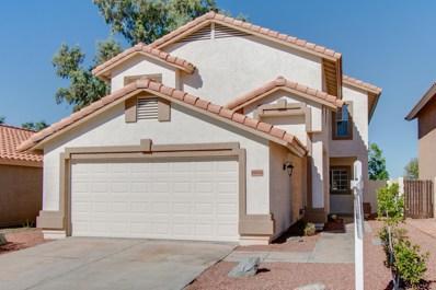 19808 N 77TH Drive, Glendale, AZ 85308 - MLS#: 5883523