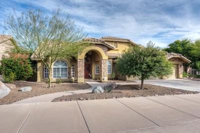 15623 S 16TH Street, Phoenix, AZ 85048 - MLS#: 5883537