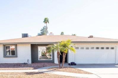 1719 S Cholla, Mesa, AZ 85202 - MLS#: 5883552