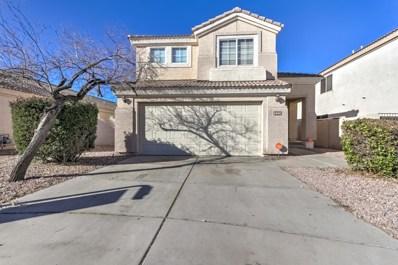1632 N 136TH Avenue, Goodyear, AZ 85395 - MLS#: 5883563