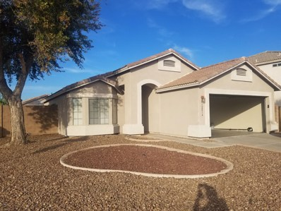 12814 W Willow Avenue, El Mirage, AZ 85335 - MLS#: 5883569
