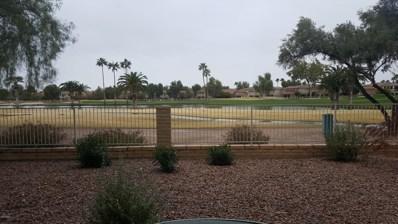 5450 E McLellan Road UNIT 141, Mesa, AZ 85205 - MLS#: 5883586