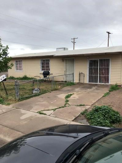 3727 W Chipman Road, Phoenix, AZ 85041 - MLS#: 5883595
