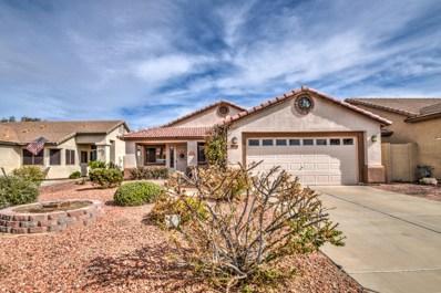 30657 N Maple Chase Drive, San Tan Valley, AZ 85143 - #: 5883607
