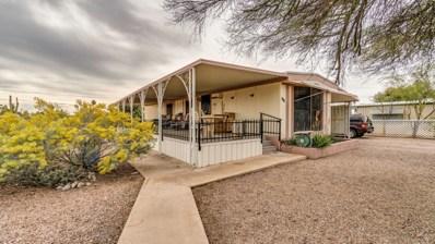 1575 E 20TH Avenue, Apache Junction, AZ 85119 - #: 5883610