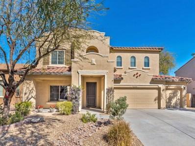 15998 W Becker Lane, Surprise, AZ 85379 - MLS#: 5883612
