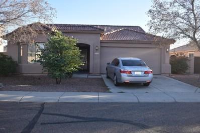 7163 W Discovery Drive, Glendale, AZ 85303 - MLS#: 5883633