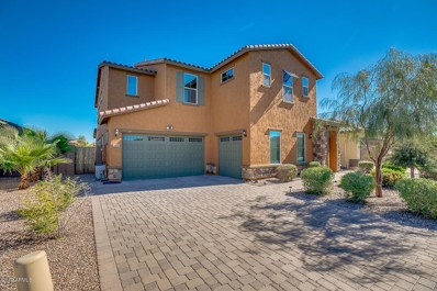 5133 S Adobe Drive, Chandler, AZ 85249 - MLS#: 5883638